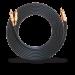 Цены на RCA  -  2RCA сабвуферный кабель OEHLBACH NF 1 Y - Sub 3.0 м (2058)