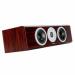 Цены на АС центрального канала Dynaudio Excite X28 Center Rosewood Dark Завораживающее качество звучания Excite  -  в вашем домашнем театре! Удобный в настройке компактный громкоговоритель центрального канала дополняет серию Excite и станет идеальным решением для с