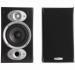 """Цены на Полочная АС Polk Audio RTiA1 Black (пара) Полочная АС. Конструкция корпуса из шести асимметричных слоев демпфированного ламината. Технология Динамического Баланса (Dynamic Balance). PowerPort Plus. Магнитное экранирование. Позолоченные винтовые клеммы. 1"""""""