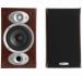 Цены на Полочная АС Polk Audio RTiA1 Cherry (пара) Полочная АС. Конструкция корпуса из шести асимметричных слоев демпфированного ламината. Технология Динамического Баланса (Dynamic Balance). PowerPort Plus. Магнитное экранирование. Позолоченные винтовые клеммы. 1