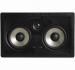 Цены на Встраиваемая АС центрального канала Polk Audio VS255 C RT Встраиваемая АС центрального канала. Форма корпуса прямоугольная. Номинальная мощность,   Вт 10 - 150. Диапазон частот,   Гц    30 - 27000 Сопротивление,   Ом 8. Чувствительность,   дБ 90. Разме