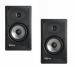 Цены на Встраиваемая в стену АС Polk Audio VS625 RT (пара)   Требования рынка заставили разработчиков задуматься об улучшении незаметности встраиваемых АС. В связи с этим компания Polk Audio выпустила новую линейку ультратонких встраиваемых АС под названием