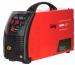 Цены на Сварочный инвертор - полуавтомат Fubag INMIG 250 T Тип: полуавтомат ;  Диапазон сварочного тока (А): 50 - 250 ;  Мин. диаметр проволоки (мм): 0.6 ;  Макс. диаметр проволоки (мм): 1.2 ;  Макс. мощность (Вт): 8700 ;  Вес (кг): 20