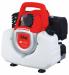 Цены на Инверторный генератор FUBAG BS 1000i Максимальная мощность (кВт): 1.1 ;  Двигатель: 2 - х тактный ;  Тип запуска: Ручной ;  Выходное напряжение: Однофазное 220В ;  Вес (кг.): 8.5