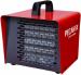 Цены на Электрическая тепловая пушка Ресанта ТЭПК - 2000 Мощность (Вт): 2000 ;  Тепловая мощность (кВт): 2 ;  Производительность (мі / ч): 120 ;  Автоматическая система остановки: есть ;  Вес (кг): 2