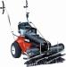 Цены на Подметальная машина Tielbuerger TK38 AD - 352 - 045TS Двигатель: Honda GCV160 ;  Мощность двигателя (л.с.): 5.5 ;  Макс. ширина захвата (см): 80 ;  Вес (кг): 86