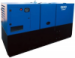 Цены на Geko 130010 ED - S/ DEDA S Мощность  -  100 кВт;  Топливо  -  дизель;  Напряжение  -  230/ 400 В;  Пуск  -  электростартер;  Исполнение  -  в кожухе