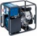 Цены на Geko 6410 EDW - A/ ZEDA Мощность  -  4.7 кВт;  Топливо  -  дизель;  Напряжение  -  230/ 400 В;  Пуск  -  электростартер;  Исполнение  -  открытое