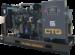 Цены на CTG AD - 345RES с АВР Мощность  -  250 кВт;  Топливо  -  дизель;  Напряжение  -  230/ 400 В;  Пуск  -  электростартер;  Исполнение  -  в кожухе