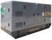 Цены на CTG AD - 21RL в кожухе с АВР Мощность  -  15 кВт;  Топливо  -  дизель;  Напряжение  -  230/ 400 В;  Пуск  -  электростартер;  Исполнение  -  в кожухе
