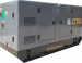 Цены на CTG AD - 220RES Мощность  -  160 кВт;  Топливо  -  дизель;  Напряжение  -  230/ 400 В;  Пуск  -  электростартер;  Исполнение  -  в кожухе