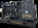 Цены на CTG AD - 14RE - M с АВР Мощность  -  10.8 кВт;  Топливо  -  дизель;  Напряжение  -  230 В;  Пуск  -  электростартер;  Исполнение  -  открытое