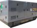 Цены на CTG AD - 18RES - M Мощность  -  12.8 кВт;  Топливо  -  дизель;  Напряжение  -  230 В;  Пуск  -  электростартер;  Исполнение  -  в кожухе