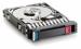 """���� �� 652745 - B21 ������� ���� HP 500GB 2.5"""" """" (SFF) SAS/ 652745 - B21 652745 - B21 ������� ���� HP 500GB 2.5""""""""(SFF) SAS 7,  2K 6G HotPlug w Smart Drive SC Midline (for HP Proliant Gen8 servers),   652745 - B21"""