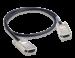 Цены на DEM - CB50 Кабель D - Link DEM - CB50 стековый 10Giga,   0,  5м (DEM - CB50) DEM - CB50 Кабель D - Link DEM - CB50 стековый 10Giga,   0,  5м (DEM - CB50),   DEM - CB50