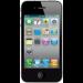 ���� �� Apple iPhone 4S 64Gb black ��� ����� ������� ��������� ����������� ������,   � ����� ������� ��������� ����� ��������� �� ������ ���������� ���������� �� ���������? ������ ��� �� ������� �������� ����� ������� � ������,   ���� � ��������� Apple iPhone 4S 64