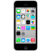 "���� �� Apple iPhone 5C 32Gb white ��������,   iOS 7 ����� 4"" ,   ���������� 1136x640 ������ 8 ��,   ��������� ������ 32 ��,   ��� ����� ��� ���� ������ 3G,   4G LTE,   Wi - Fi,   Bluetooth,   GPS,   ������� ����������� 1510 ��� ��� 132 �,   �x�x� 59.20x124.40x8.97 ��"