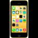 "���� �� Apple iPhone 5C 32Gb yellow ��������,   iOS 7 ����� 4"" ,   ���������� 1136x640 ������ 8 ��,   ��������� ������ 32 ��,   ��� ����� ��� ���� ������ 3G,   4G LTE,   Wi - Fi,   Bluetooth,   GPS,   ������� ����������� 1510 ��� ��� 132 �,   �x�x� 59.20x124.40x8.97 ��"