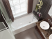 Цены на Акриловая ванна Alpen Karmenta 170 AVP0004 Представленная ванна классической прямоугольной формы выполнена из 100% литьевого акрилового листа,   который характеризуется высокими эксплуатационными характеристиками и исключительной прочностью. Данная модель о
