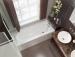 Цены на Акриловая ванна Alpen Karmenta 160 AVP0003 Представленная ванна классической прямоугольной формы выполнена из 100% литьевого акрилового листа,   который характеризуется высокими эксплуатационными характеристиками и исключительной прочностью. Данная модель о