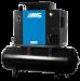 Цены на Abac MICRON.E 7,  5 200 (10 бар) Рабочее давление(атм) : 10;  Производительность(л/ мин) : 802;  Объём ресивера(л) : 200;  Мощность двигателя(кВт) : 7.5;  Питание : 380 В;