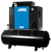 Цены на Abac MICRON.E 15 500 (8 бар) Рабочее давление(атм) : 8;  Производительность(л/ мин) : 1631;  Объём ресивера(л) : 500;  Мощность двигателя(кВт) : 15;  Питание : 380 В;