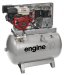 Цены на Abac EngineAIR B6000/ 270 7HP Производительность(л/ мин) : 630;  Максимальное давление(атм) : 14;  Мощность двигателя(кВт) : 5.5;  Питание : дизель;  Объём ресивера(л) : 270;