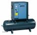 Цены на Comaro LB 15 - 08/ 500 Объём ресивера(л) : 500;  Рабочее давление(атм) : 8;  Производительность(л/ мин) : 2150;  Мощность двигателя(кВт) : 15;  Питание : 380 В;