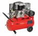 Цены на Fubag B6900B2/ 100 СT5.5 Объём ресивера(л) : 100;  Рабочее давление(атм) : 11;  Производительность(л/ мин) : 690;  Мощность двигателя(кВт) : 4;  Питание : 380 В;