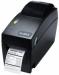 """Цены на Принтер штрих - кодов Godex DT - 2x 011 - DT2252 - 00A Термопринтер штрихкодовых этикеток Godex,   203 dpi,   ширина 2"""",   и/ ф USB + RS232 + Ethernet"""
