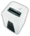 Цены на Шредер HSM SECURIO P 36 - 1.9x15 Уничтожитель документов HSM (Германия),   фрагмент 1.9x15 мм,   загрузка 20 листов,   4 уровень секретности,   корзина 145 л.