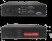 Цены на POS компьютер GlobalPOS Pegasus - JR(D525) GlobalPOS Pegasus - JR(D525) Atom Dual Core D525 1,  86 GHz DDR2 1Gb (max 4Gb) HDD:320Gb Безвентиляторный,   алюминиевый корпус 6 мм,   размер 190 x 200 x 50 мм (глубина Х ширина Х высота),   крепление VESA 75Х75 мм.Interfac