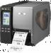Цены на Принтер штрих - кодов TSC TTP - 2410MT PSU + Ethernet 99 - 147A002 - 00LF Термотрансферный принтер этикеток TSC память 128Mb/ 128Mb качество печати 203 dpi скорость печати 356 мм/ с ширина печати до 104 мм,   интерфейс USB,   RS232,   LPT,   Ethernet