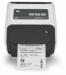 ���� �� ������� ����� - ����� Zebra ZD420 ZD42043 - C0EM00EZ ���������������� ������� Zebra,   ���������� 300 dpi,   ������ ������ 104 ��,   �������� ������ 102 ��/ ���,   ���������� ����������� USB,   Bluetooth 4.0
