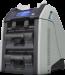 ���� �� ����������� ������� GRG CM200V GRG CM 200V —  ������������� ����������� ������� � 2 CIS ��������� � ����������� ����������� ������������� �������� ��� ��������� �������� ������� � ��������� �����. �������� �����/ ����������  -  1000/ 720 ������� � ������