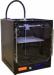 Цены на 3D принтер Zenit 3D Принтер Zenit,   диаметр нити 1,  75мм,   область печати 240*215*230мм,   кол - во головок 1,   скорость печати до 35 см3/ час,   интерфейс подключения USB