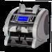 Цены на Сортировщик банкнот Magner 150 Digital Распознает купюры 200 и 2000 рублей Двухкарманный мультивалютный сортировщик банкнот