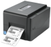 Цены на Принтер этикеток TSC TE300 99 - 065A701 - 00LF00 Термотрансферный принтер этикеток TSC память 8Mb/ 6Mb качество печати 300 dpi скорость печати 129 мм/ с ширина печати до 108 мм,   интерфейс USB