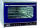Цены на Конвекционная печь GASTRORAG YXD - CO - 02 Конвекционная печь GASTRORAG YXD - CO - 02 электрическая,   вместимость 4 противня,   габариты 780х620х590 мм,   электромеханическое управление,   диапазон рабочих температур 0  -  300 оС,   материал корпуса нерж. Сталь