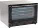 Цены на Конвекционная печь GASTRORAG YXD - EN - 50 (380V) Конвекционная печь GASTRORAG YXD - EN - 50 (380V)электрическая,   вместимость 4 противня,   габариты 880х860х650 мм,   электромеханическое управление,   диапазон рабочих температур 0  -  300 оС,   материал корпуса нерж. Сталь