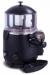 Цены на Мармит GASTRORAG HC02 Мармит GASTRORAG HC02 для шоколада и кофе,   емкость резервуара 5 л,   непрямой нагрев до 85оС,   кран для розлива с защитой от засорения