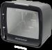 Цены на Сканер штрих - кода Datalogic Magellan 3450VSi 2D M3450 - 010210 - 07604 USB Встраиваемый сканер 1D/ 2D штрих - кодов Datalogic Magellan 3450VSi 2D (M3450 - 010210 - 07604) USB
