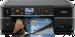 Цены на МФУ Epson Stylus Photo PX720WD