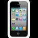 ���� �� Apple iPhone 4 16Gb �������������� ���������� �������� Apple iPhone 4 16GB ����� �������������� ��� �������  -  �������� ���  -  137 � ����������������  -  �������������� QWERTY - ����������  -  ����������� ���������  -  iOS ������������ �������  -  iOS 4 ���������� ��