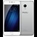 Цены на Смартфон Meizu M3s mini 32GB Silver (2Sim,   3GB RAM,   LTE) ( Смартфон Meizu M3s mini 32GB Silver (2Sim,   3GB RAM,   LTE) ( Y685H 32GB Silver
