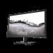 Цены на Монитор AOC 27'' E2775SJ Монитор AOC 27'' [16:9] 1920х1080 TN,   nonGLARE,   300cd/ m2,   H170°/ V160°,   1000:1,   50М:1,   16,  7M Color,   2ms,   VGA,   DVI,   HDMI,   Tilt,   Speakers,   Audio out,   3Y,   Black E2775SJ