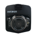 Цены на Видеорегистратор Intego VX - 295 Видеорегистратор Intego VX - 295 VX - 295