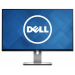 """Цены на Монитор DELL 27""""  U2715H Black Взгляните на свою работу в лучшем свете на 27 - дюймовом мониторе Dell UltraSharp U2715H. Его высококлассная конструкция отличается невероятно тонкой рамкой вокруг большого 27 - дюймового дисплея с разрешением QHD 2560 x 144"""