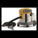 Цены на Моющий пылесос Ghibli POWER EXTRA 7 I Моющий пылесос POWER EXTRA 7 I – компактная модель для мытья и очистки текстильных поверхностей любых видов. Мощная помпа (28 Вт) осуществляет подачу раствора со скоростью 0,  95 л/ мин под давлением до 4 бар. Мощная тур