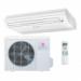 Цены на Напольно - потолочный кондиционер Dantex RK - 24CHCN Напольно - потолочный кондиционер,   режимы работы: охлаждение /  обогрев,   мощность охлаждения: 7100 Вт